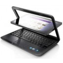 Dell Inspiron 1090-1893 Mini Duo Tablet Netbook 10.1 inch HD Multi Touch Screen Intel Core Duo 2GB 320GB Bluetooth