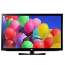 "LG EX-DEMO 32LD450 32"" Widescreen - Cheapest Full HD 1080p LCD TV + Freeview"