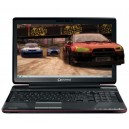 Toshib Qosmio F750-11V 15.6 inch 3D Laptop (Intel Core i7, 8GB RAM, 640GB HDD, Bluetooth, Blu-ray, Windows 7HP)
