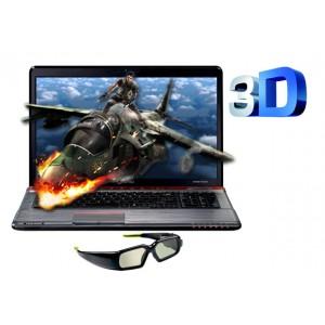 toshiba-qosmio-x770-11c-3d-gaming-laptop